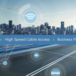 Top 10 Best Business Broadband Internet Service Providers 2021