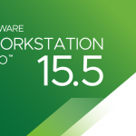 VMware Workstation: Features and Benefits