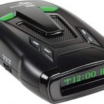 Top 10 Best Rated Radar Detectors 2019