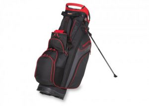 Bag Boy Golf Chiller Hybrid