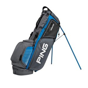 PING Hoofer Carry Stand