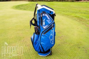 Sun Mountain 5.5 Stand Bag
