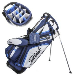 Titleist Men's 14 Way Stand
