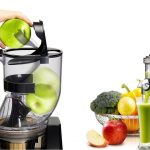 Top 10 Best Juicers 2019