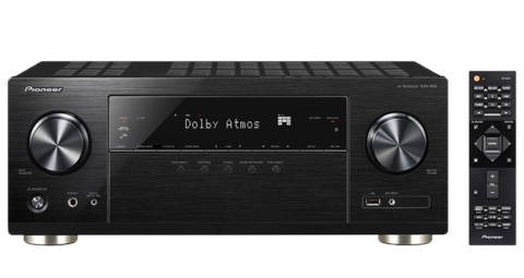 Best Home Theater Receiver 2020.Top 10 Best Rated Av Receivers 2020 Tade Reviews