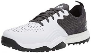 Adidas Golf Adipower 4Orged