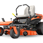Top 10 Best Commercial Zero Turn Mowers 2019
