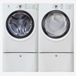 Top 10 Best Rated Washer and Dryer Combo 2019