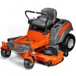 Top 10 Best Zero Turn Mowers 2019