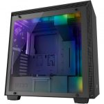 Top 10 Best Rated PC Cases 2020