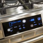 Top 10 Best Rated Gas Ranges 2019