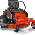 Top 10 Best Rated Riding Lawn Mowers 2021