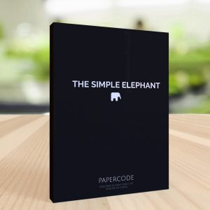 The Simple Elephant