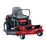 Top 10 Best Rated Commercial Zero Turn Mowers 2020
