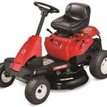 Top 10 Best Rated Riding Lawn Mowers 2020
