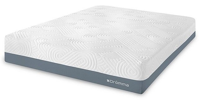 dromma bed in a box