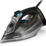 Top 10 Best Irons to Buy On the Market 2019 Deals