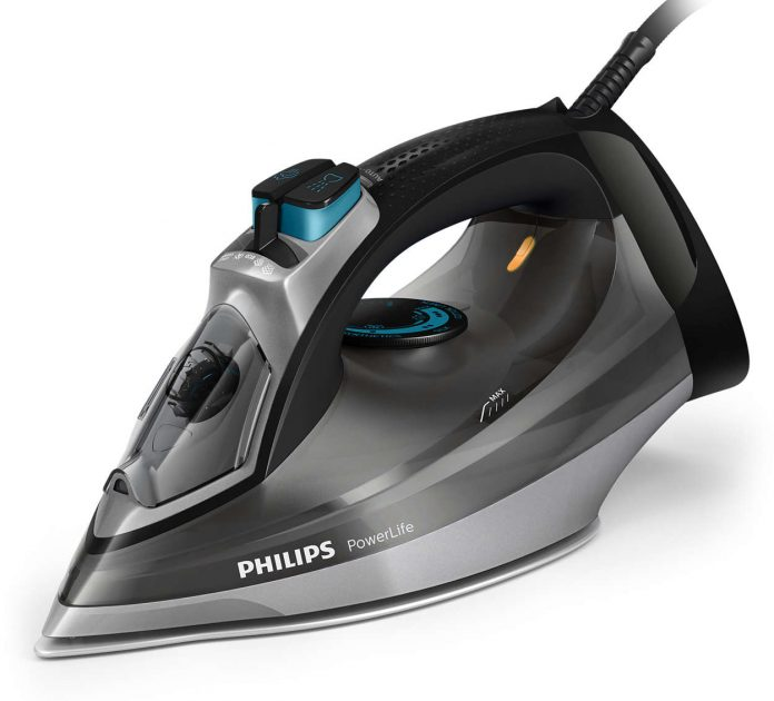 Best Iron 2019 Top 10 Best Rated Irons 2019   Tade Reviews