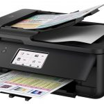 Best Cheap Inkjet Printers 2019
