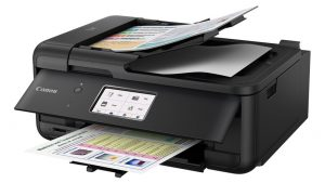 Best Home Printers 2020.Best Cheap Inkjet Printers 2020 Tade Reviews