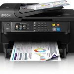 Best Cheap Color Laser Printers 2019