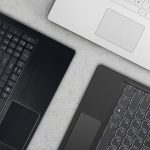 Good Cheap Laptops for School in 2019