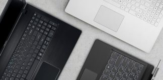 Good Laptops for School Under $300