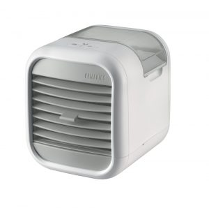 Best Air Conditioner 2020.Best Cheap Air Conditioners 2020 Tade Reviews