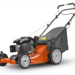 Best Cheap Lawn Mowers 2019