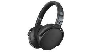 Sennheiser HD 4.40 BT Bluetooth Wireless Headphones