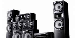 Top 10 best subwoofers under $200