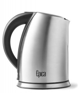 Best Electric Kettle 2020.Best Cheap Kettles 2020 Tade Reviews