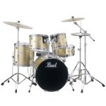 Good Cheap DrumSets 2019