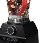 Best Cheap Blenders 2020