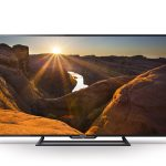 Top 10 Best Rated 65 inch TV 2019