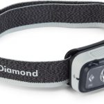 Top 10 Best Rated Headlamps 2020