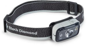 Best Headlamp 2020.Top 10 Best Rated Headlamps 2020 Tade Reviews