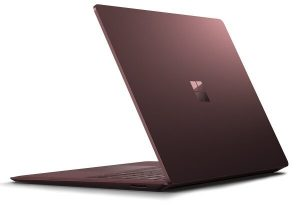 Best Rated Laptops 2020.Top 10 Best Rated Laptops Under 800 2020 Tade Reviews