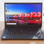 Best Budget Laptops for Business 2020