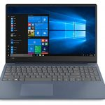 Top 10 Best Rated Laptops Under $600 in 2019