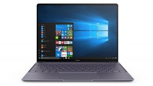 Best Laptop For Programming 2020.Top 10 Best Rated Laptops For Programming 2020 Tade Reviews