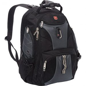 Top 10 Best Rated Backpacks 2020
