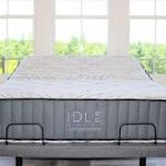 Top 10 Best Rated Foam Mattresses 2020