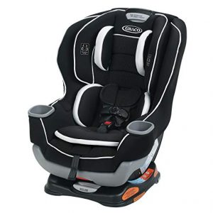 Best Car Seat 2020.Top 10 Best Rated Convertible Car Seats 2020 Tade Reviews