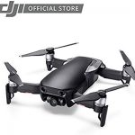 Top 10 Best Rated Mini Drones 2021