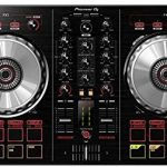 Top 10 Best Rated DJ Controllers 2019