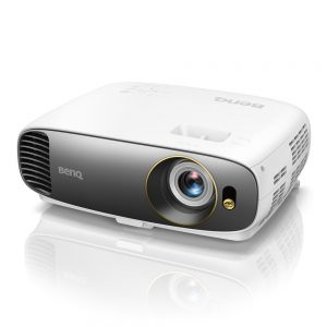 Best Projector 2020.Top 10 Best Rated Projectors 2020 Tade Reviews