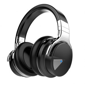 COWIN E7 Wireless Headphone