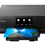 Top 10 Best Rated Home Printers 2020