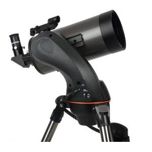 Best Telescopes 2020.Top 10 Best Rated Telescopes 2020 Tade Reviews